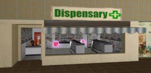 disp-300x146-300x146.jpg