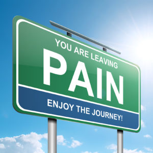 leaving-pain-300x300.jpg